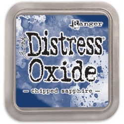 chipped_sapphire_distress_oxide_ink_timholtz_ranger