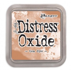 encre-distress-tim-holtz-distress-oxide-tea-dye