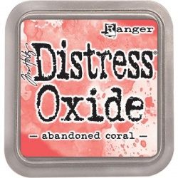 encreur-distress-oxide-abandoned-coral