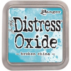 encreur-distress-oxide-broken-china