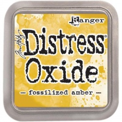 encreur-distress-oxide-fossilized-amber