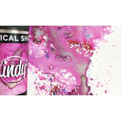 lindys-stamp-gang-magnolia-magenta-gold-magical-sh