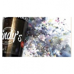 magical-shaker-black-forest-black-pigment-pulver-von-lindy-s-stamp-gang