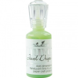 nuvo-jewel-drops-key-lime