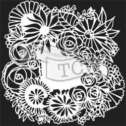 tcw811-floral-statement