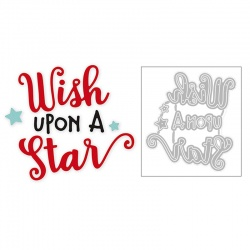 word-wish-upon-a-star-dies