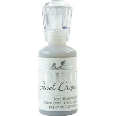 nuvo-jewel-drops-grey-mist
